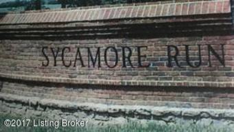 4814 Sycamore Ridge Ln La Grange