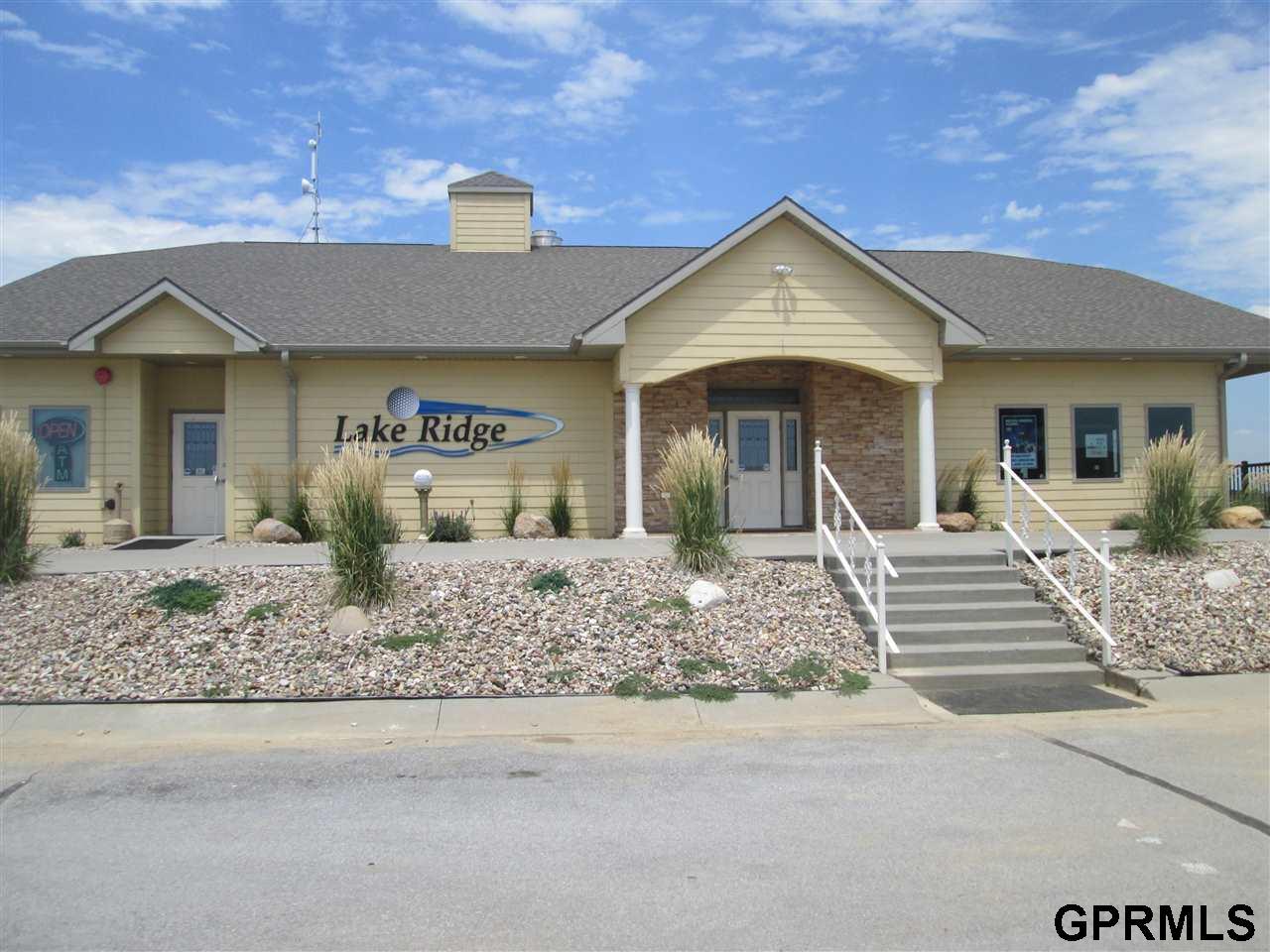 8642 Lakeridge Drive, Plattsmouth NE 68048 - Photo 1