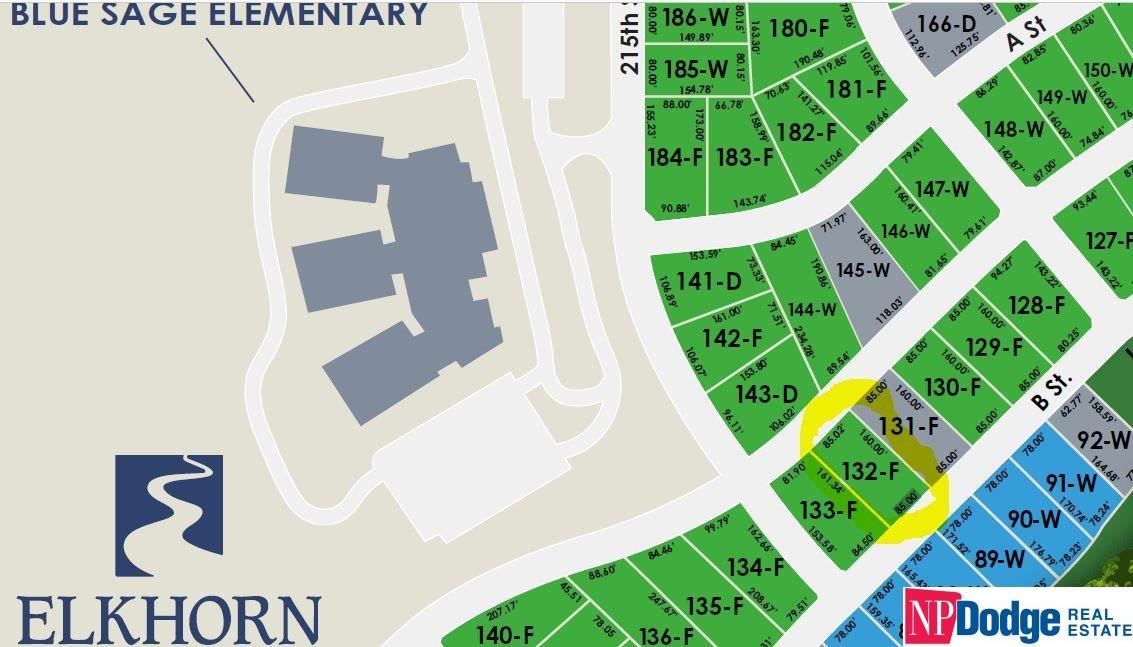 21426 B Street, Elkhorn NE 68022