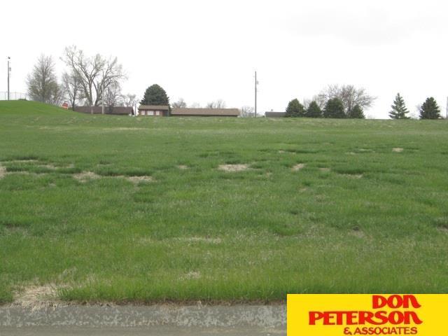103 E Ridge View Road, Coleridge NE 68727 - Photo 1