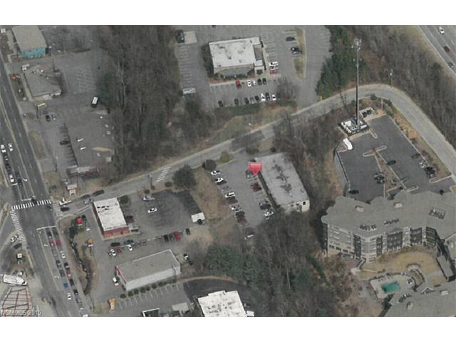 1 Kenilworth Knoll, Asheville NC 28805 - Photo 1