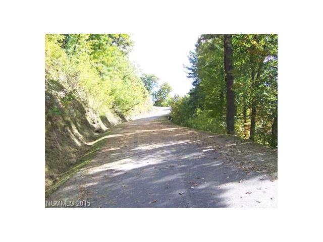 Lot 6 Catori Trace, Waynesville NC 28785 - Photo 2