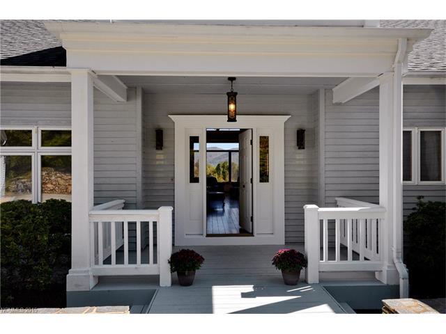 600 Laurel Ridge Drive, Waynesville NC 28786 - Photo 2