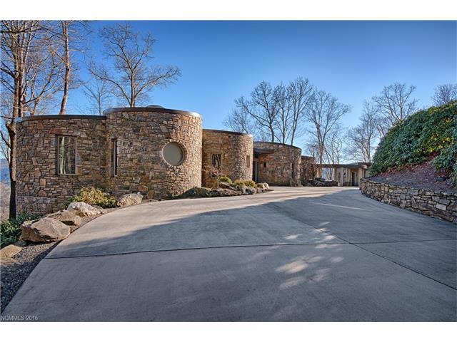 Popular Eagles Nest Mountain Real Estate