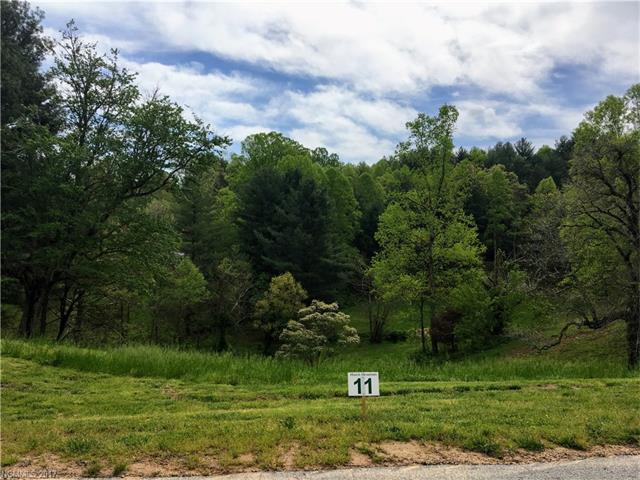 446 Kristy Cabe Drive # 11, Fletcher NC 28732 - Photo 2