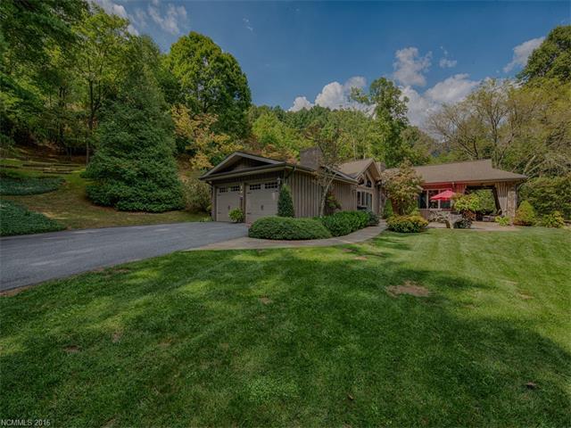 72 Ridgefield Road, Waynesville NC 28786 - Photo 2