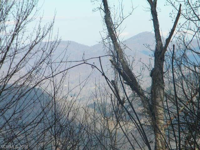 0 Hoot Owl Road, Maggie Valley NC 28751 - Photo 1