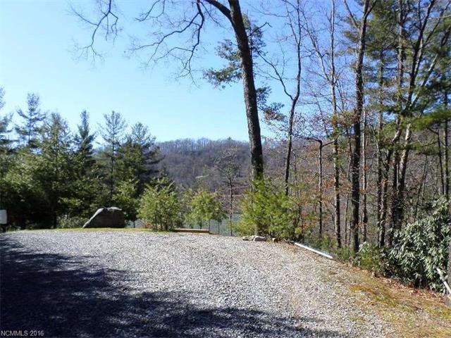 Lot 108 Dream Forest Trail, Waynesville NC 28785 - Photo 2