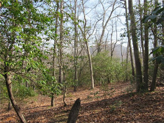 2008 Song Breeze Trail # Lot 143, Arden NC 28704