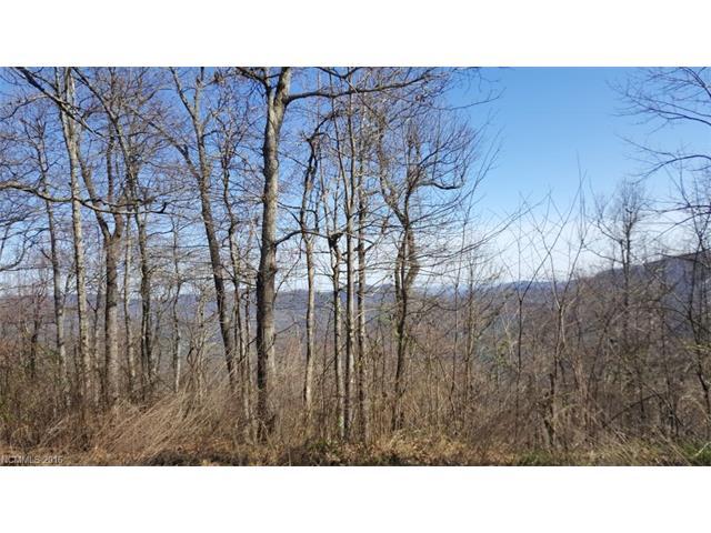 2999 Creston Drive # Lot C-40, Black Mountain NC 28711 - Photo 2