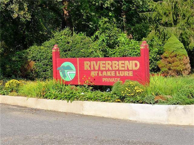 0 Redbird Drive # 244, Lake Lure NC 28746