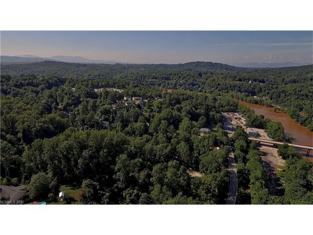 33 West City View Drive, Asheville NC 28804 - Photo 1