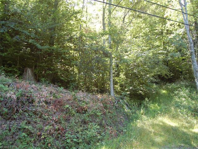 Lots 560 & 562 Glenaire Drive, Mars Hill NC 28754