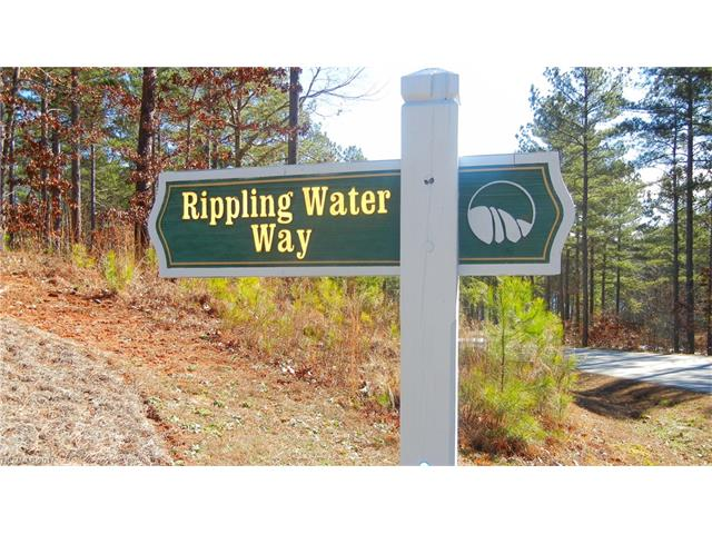 Lot 18 Rippling Way, Salem SC 29676 - Photo 2