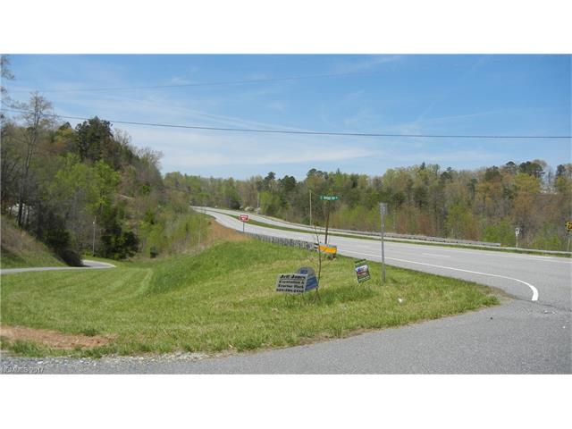 Lot 24 Mccracken Cove, Hayesville NC 28904 - Photo 1