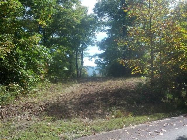 Lot C-6 57 Trillium Lane # C-6, Black Mountain NC 28711 - Photo 2