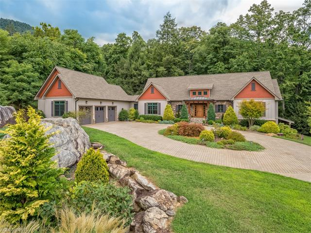 Cheap Brights Creek Real Estate