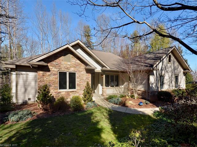 Popular Dunroy On Rutledge Real Estate