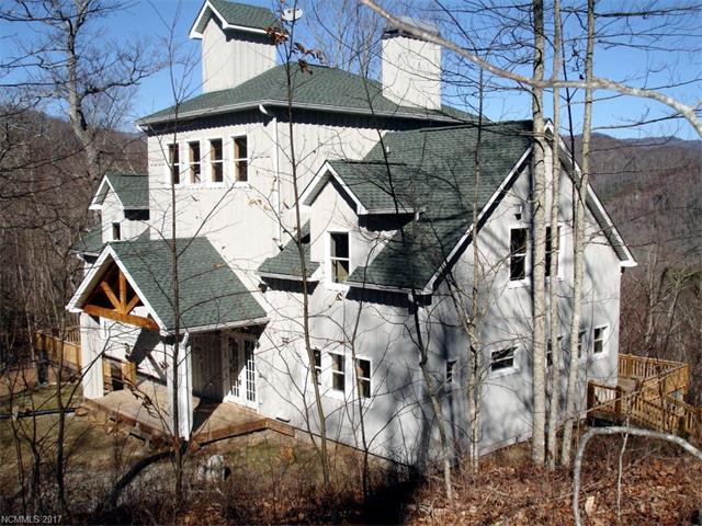 Popular Wolf Creek Real Estate
