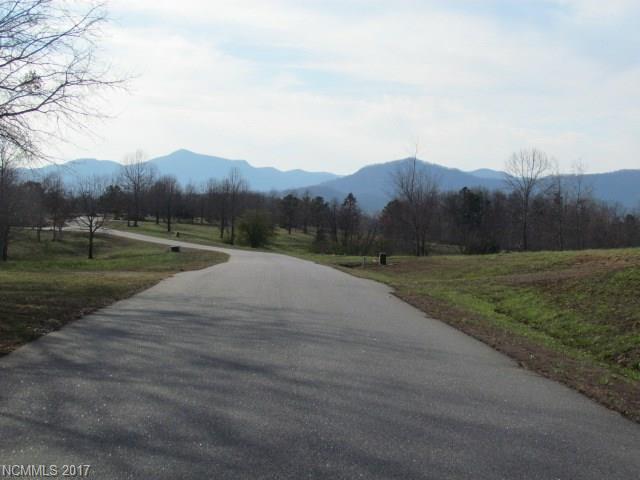 00 Ole Plantation Drive # 12, Rutherfordton NC 28139
