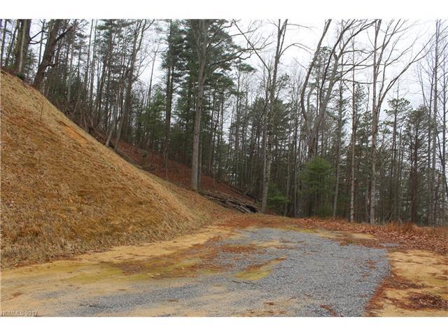 16 Hilltop View Estate, Fletcher NC 28732 - Photo 1