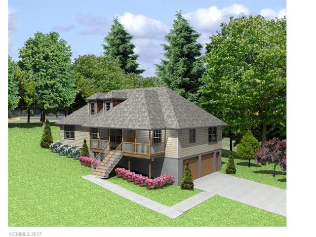 Expensive Oak Grove Plantation Real Estate