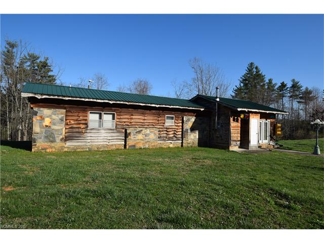 Cheap Spruce Pine Real Estate