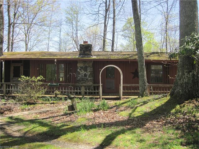 Cheap Green Mountain Real Estate