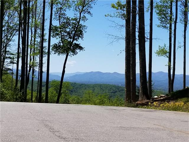 99999 Winding Ridge Road # 2, Fairview NC 28730 - Photo 2