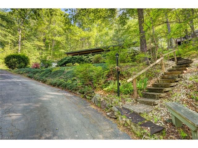 Cheap Maggie Valley Country Club Est Real Estate