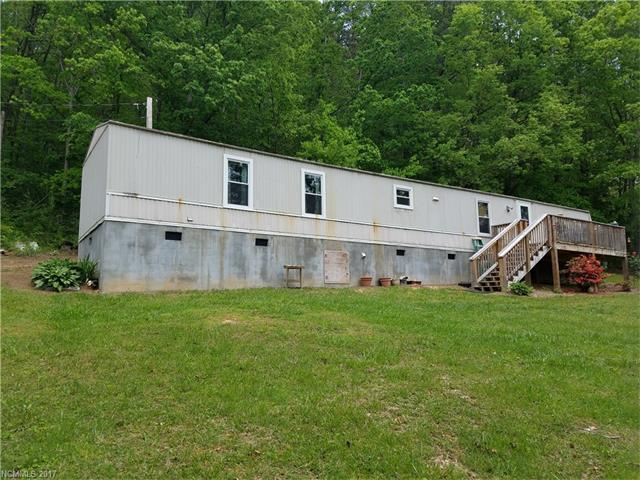 127 & 330 Mine Hollow Road, Hot Springs NC 28743 - Photo 2