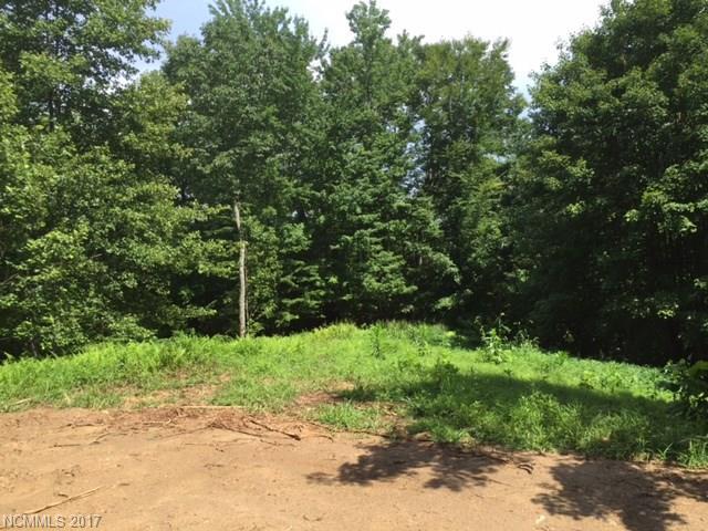 Lot 31 Deer Creek Drive, Arden NC 28704