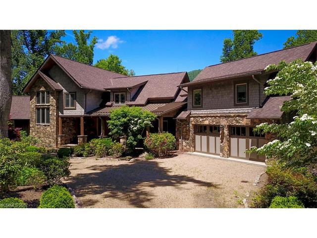 Popular Carolina Keep Real Estate