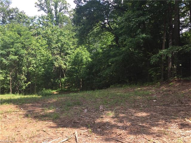 Lot 28 Deer Creek Drive, Arden NC 28742
