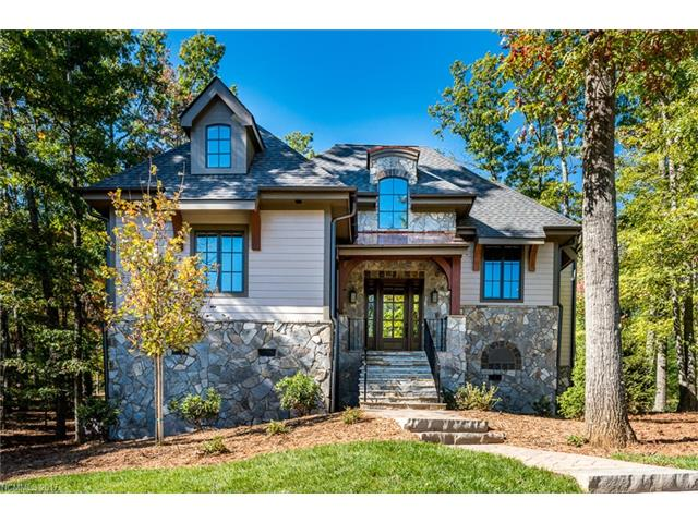 14 Mountain Orchid Way # Lot 86, Arden NC 28704