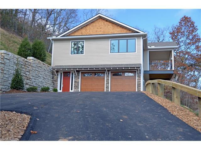 Expensive The Ridge at Black Mtn Estates Real Estate