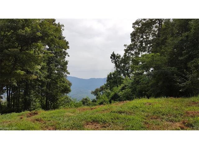 Lot C-42 2957 Creston Drive # C-42, Black Mountain NC 28711