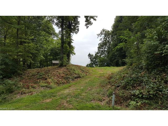 Lot C-42 2957 Creston Drive # C-42, Black Mountain NC 28711 - Photo 2