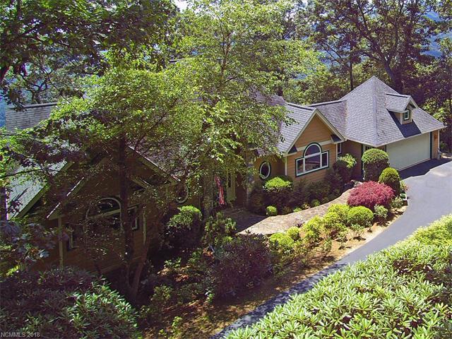 735 Woody Lane, Waynesville NC 28786 - Photo 1