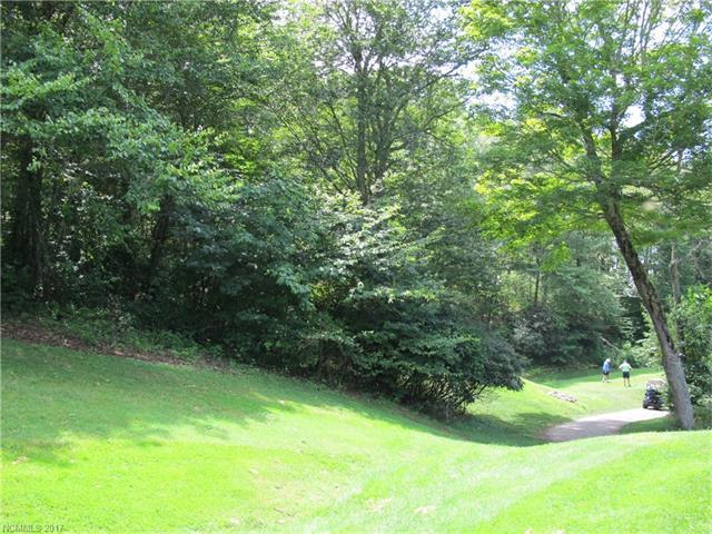 693-694-695 Oakridge Lane, Mars Hill NC 28754 - Photo 1