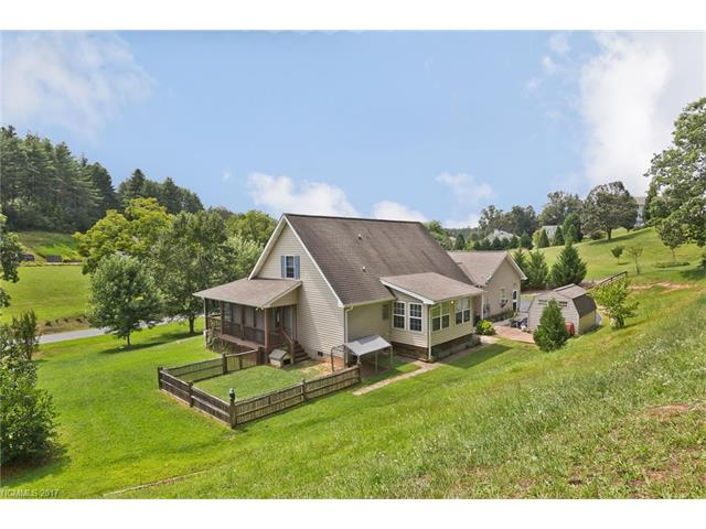 Cheap Twin Brook Hills Real Estate