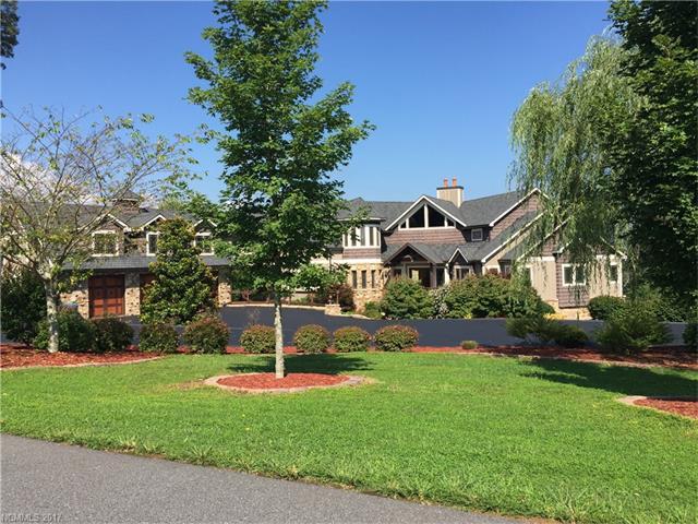 Expensive Walnut Grove Plantation Real Estate