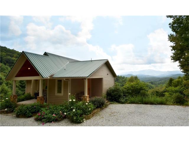 Popular Ashland Mountain Real Estate