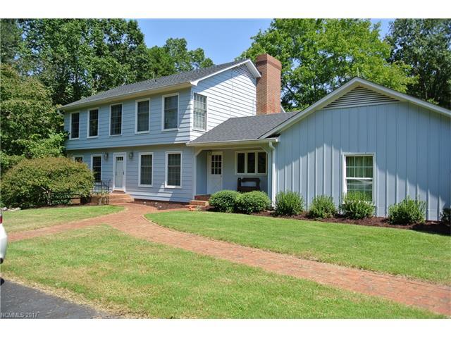 Popular Cleghorn Plantation Real Estate