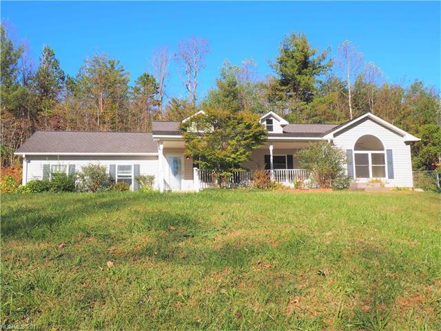 Popular Twin Brook Hills Real Estate
