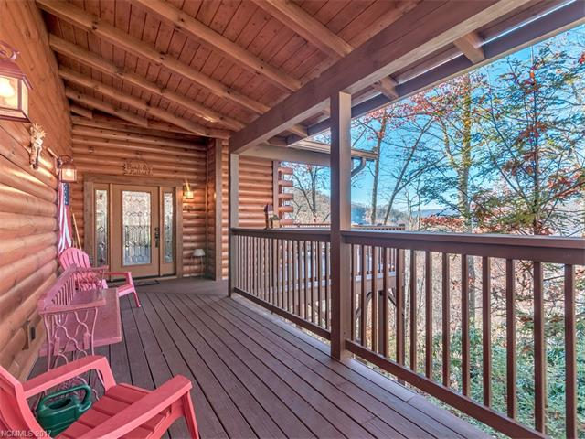 207 Walela Trail # A44, Maggie Valley NC 28751
