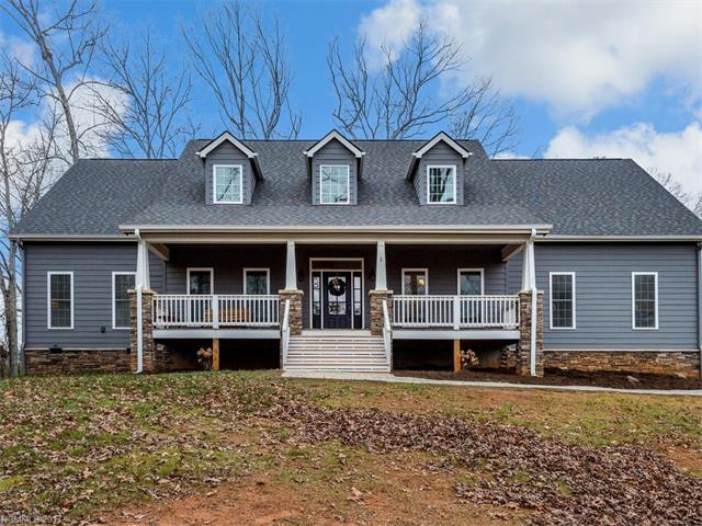 Cheap The Ridge Real Estate