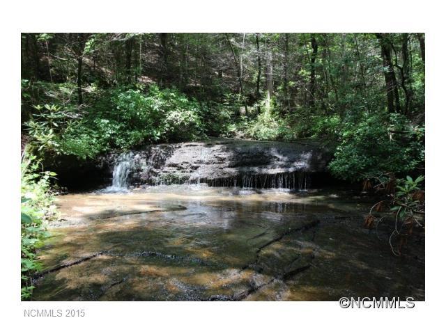 #28 Chapel Point # # 28, Lake Lure NC 28746 - Photo 1