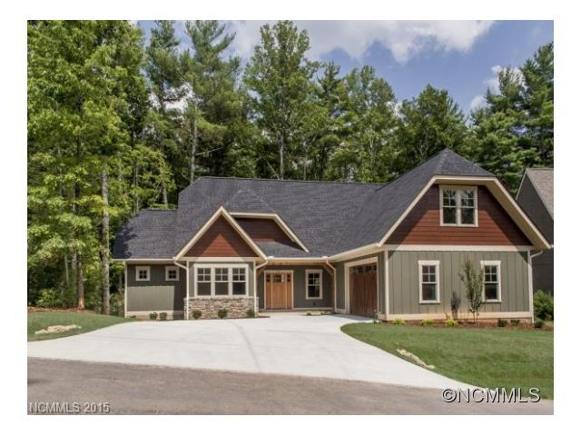 Popular Champion Hills Real Estate