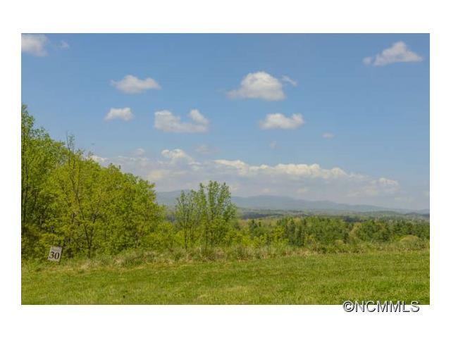 25 Endless View Drive # 66, Weaverville NC 28787 - Photo 1